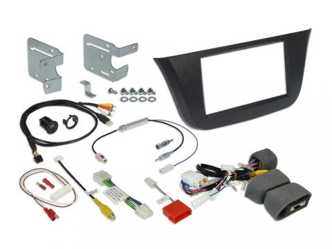 KIT-7ID_Alpine_7-inch-Installation-Kit-for-Iveco-Daily-6-7