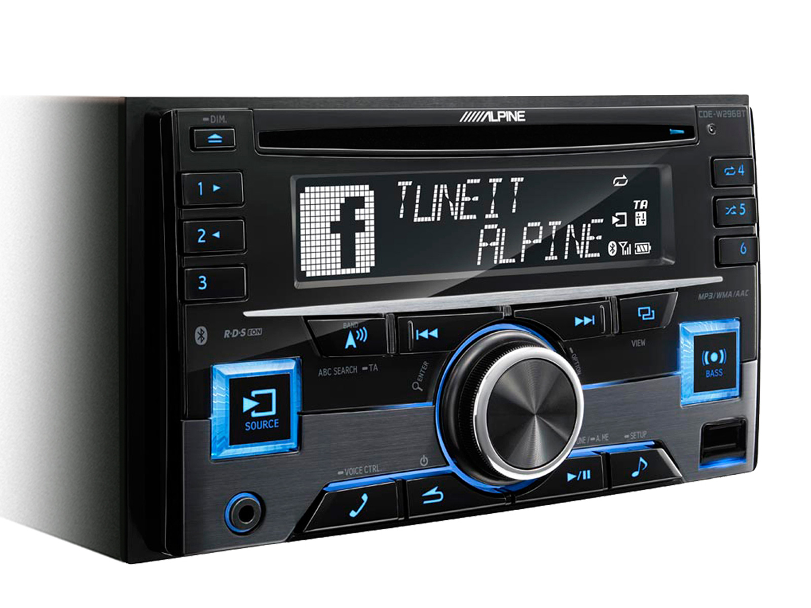 DEH P3100UB additionally Toyota Avensis T27 2010 likewise classiccarstereo co in addition Mixing With Headphones Vs Mixing With in addition Watch. on ipod car stereo