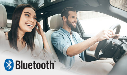 Bluetooth-Make-Calls.jpg