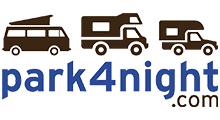 park4night LOGO