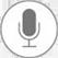 Siri Apple sur Alpine UTE-92BT