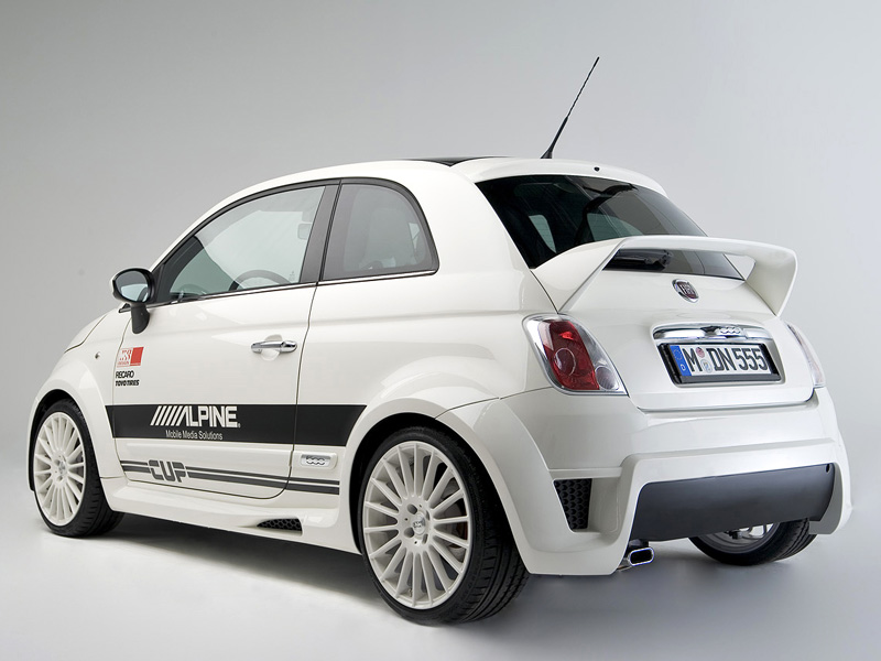 additionally Db Taifun 5 Fiat 500 as well Fiat Series Limitees Rosso Amore Edizione Pour Les 500 500l Et 500x 108241 together with Fiat 500 also . on fiat 500 series
