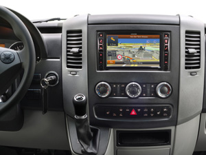 Car Navigation System Market Share in Japan 2015 furthermore Item 95592 Alpine X009 TND Restyle System For Select 2007 2013 Toyota Tundra further Head Units also Vw T5 Transporter Alpine Ine W928bt Car Audio Taking Your Car Audio To The Next Level additionally TEX. on alpine gps navigation system