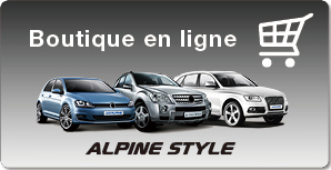 alpine syst mes de navigation gps volkswagen audi bmw et mercedes. Black Bedroom Furniture Sets. Home Design Ideas